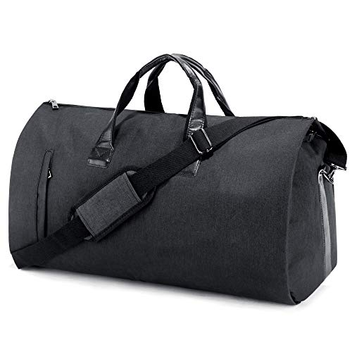 Duffle Garment Weekend Including Compartment product image