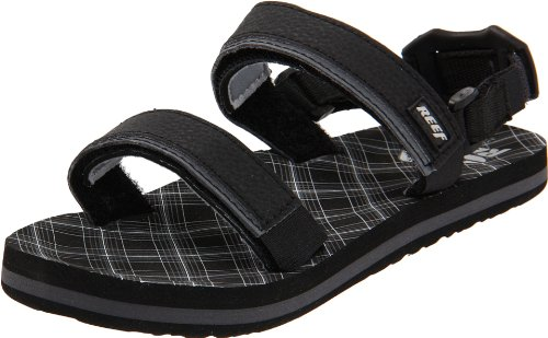 Reef Grom Convertible Ahi Sandal (Toddler Little Kid Big Kid) - Buy Online  in Oman.  43f587446c7