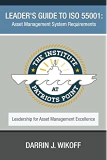 Iso55000 asset management a biography rhys davies danielle leaders guide to iso 55001 asset management system requirements leadership for asset management excellence fandeluxe Image collections