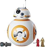 Save up to 30% on select Star Wars toys and games
