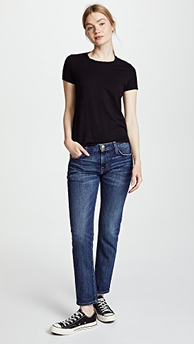Vaqueros elliott Blue 15570001 Mujer Jeans Current Pantalones atx1nd1S