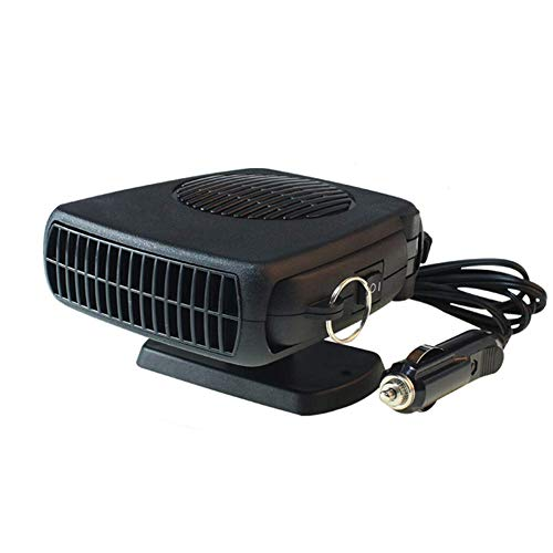 Libina 12V Car Heater/Windshield Defroster/Car Electric Heater/Car Heater R-4001: Kitchen & Home