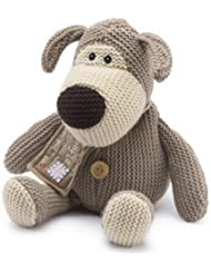 BOOFLE Heatable Soft Toy