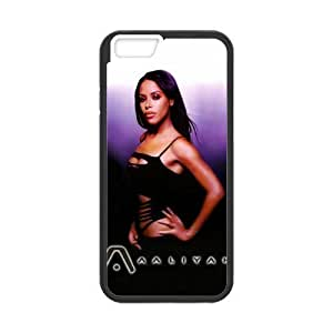 Alokozy? Case For Sam Sung Note 2 Cover Aaliyah - AK24
