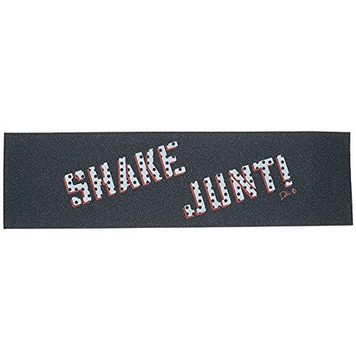 シェークジャント (SHAKEJUNT) DUSTIN DOLLIN PRO スケボー デッキテープ グリップテープ スケートボード
