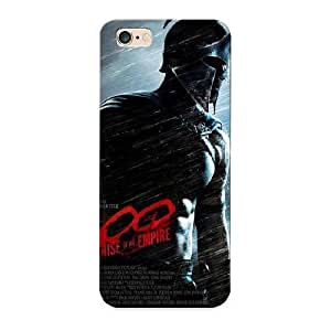 Hot Style D50f8577034 Protective Case Cover For iphone 5C (300 Rise Of An Empire) For Thanksgiving Day's Gift
