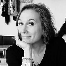 Sandra Gustafsson