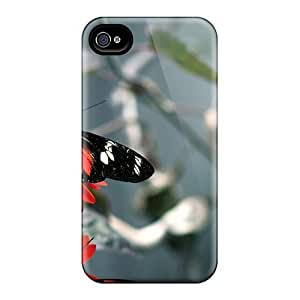 BnS2909lFWR Fashionable Phone Case For Iphone 4/4s With High Grade Design