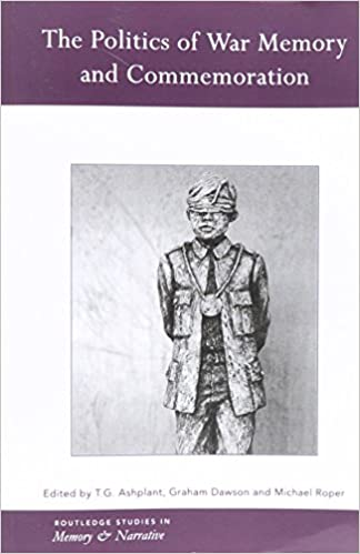 Historiography Download Any Ebook Kindle Free