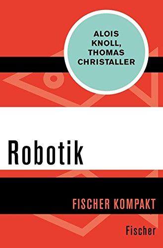 Robotik (Fischer Kompakt)