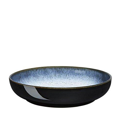 Denby Halo Extra Large Nesting Bowl, Set of 4