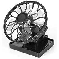 DIGIFLEX Nuevo Ventilador refrigeración de Clip Funciona