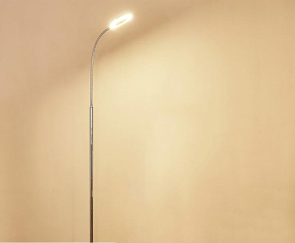 MMM-HC Protección para los Ojos lámpara de pie LED Sala de ...