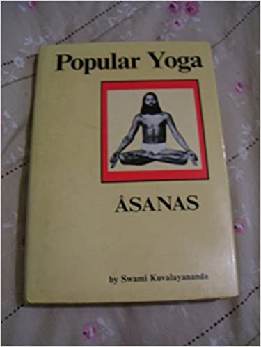 SWAMI KUVALAYANANDA ASANAS EBOOK DOWNLOAD