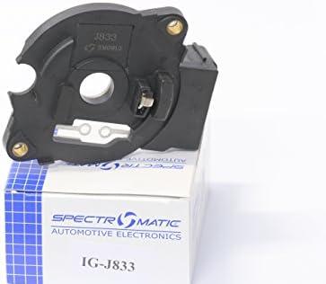 KingFurt 3 Pin Blower Heater Motor Fan Resistor For Hyundai Kia 2.0 2.7 97179 1F200
