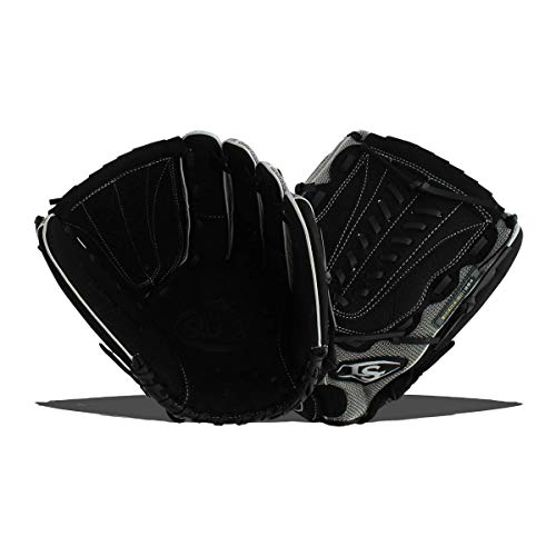 pitchers mitt - 7