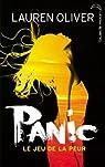 Panic par Oliver