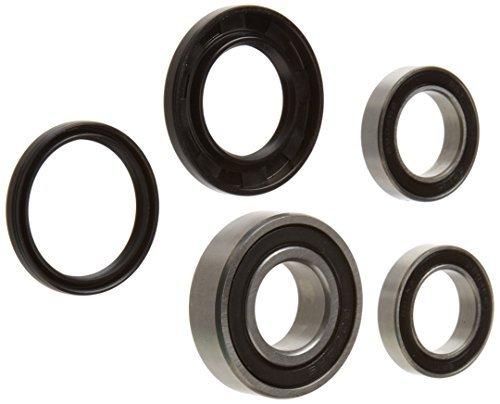 Pivot Works PWRWK-K28-000 Rear Wheel Bearing Kit [並行輸入品]   B07PLCZ7VK