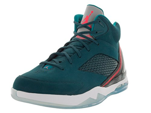 Jordan Flight Remix Ante Zapato de Baloncesto