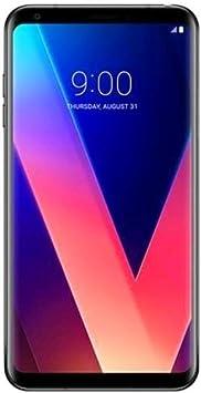 TIM LG V30+ - Smartphone (SIM única, 15,2 cm (6