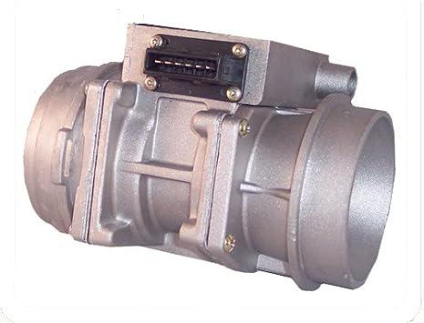 Land Rover New Range Discovery 3.9L 4.2L Mass Air Flow Sensor Meter MAF