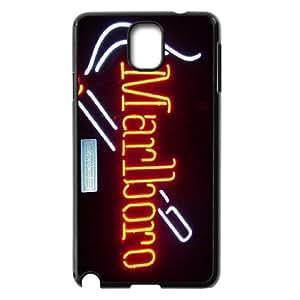 Samsung Galaxy Note 3 Phone Case Marlboro G4616