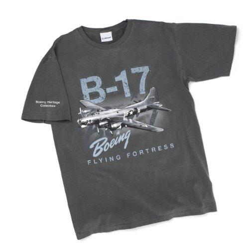 Boeing - B-17 Heritage T-shirt (xl)
