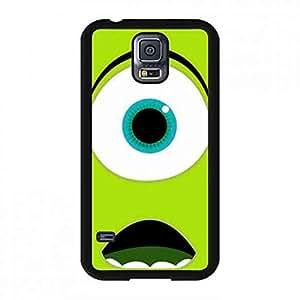 for Samsung Galaxy S5 Monsters University Stylishn Back Funda,Unique Monsters University Samsung Galaxy S5 Slim Funda
