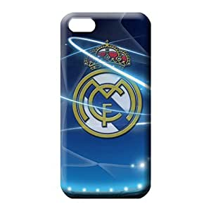 iphone 4 4s Heavy-duty Style New Arrival Wonderful mobile phone carrying cases real madrid champions league