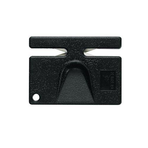 Gerber Pocket Sharpener, Outdoor Stuffs
