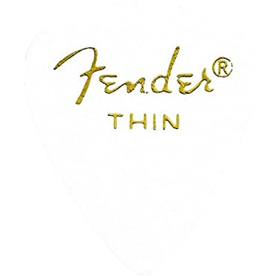 fender-351-shape-classic-picks-12