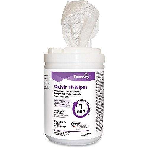 All Purpose Cleaners Huge Savings Save up to