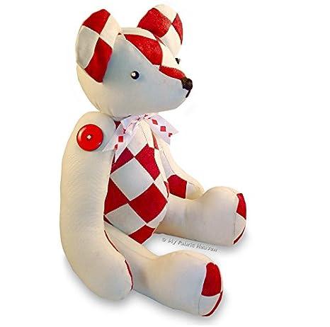 2 x Nähmuster unabhängiges Design. 30,5 cm Dackel Hund & 35,6 cm ...