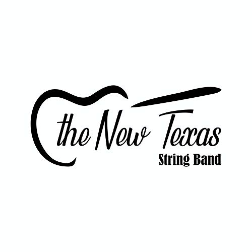 The New Texas String Band