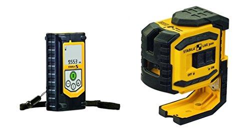 Laser Entfernungsmesser Baumarkt : Bosch professional linienlaser gll laser entfernungsmesser