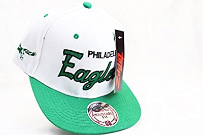 Philadelphia Eagles Snapback Philadelphia Eagles Snapback