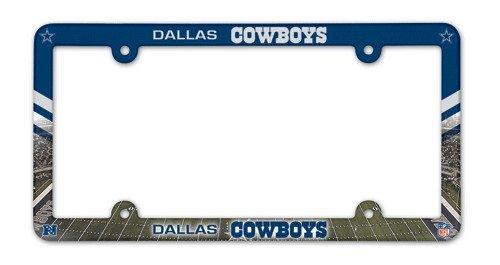 nfl-dallas-cowboys-lic-plate-frame-full-color