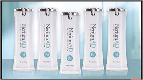 Nerium Skin Care Product