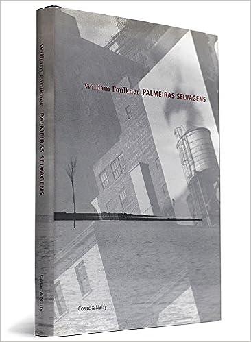 Resultado de imagem para Palmeiras Selvagens livro imagens