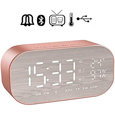 digital-alarm-clock-radio-lfhouzze