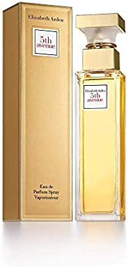 Elizabeth Arden 5Th Avenue Spray para Mujer, 1.0 Oz/30 ml