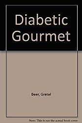 Diabetic Gourmet