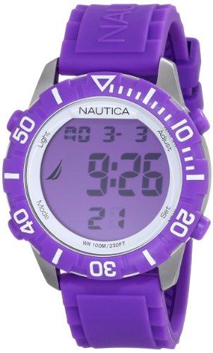 - Nautica Unisex N09931G