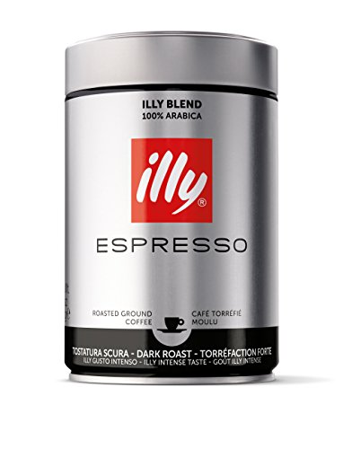 illy-ground-espresso-dark-roast-coffee-88oz-pack-of-2packaging-may-vary