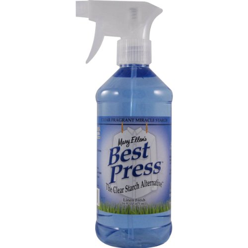 mary-ellen-products-best-press-linen-fresh-spray-starch-16-ounce