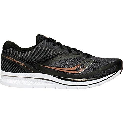 上院議員事業内容改善[サッカニー] メンズ ランニング Kinvara 9 Running Shoe [並行輸入品]