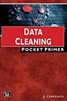 Data Cleaning Pocket Primer Front Cover