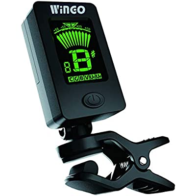 wingo-guitar-tuner-t-600-for-chromatic
