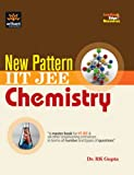 New Pattern IIT-JEE Chemistry