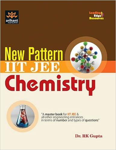 Rk Gupta Organic Chemistry Pdf